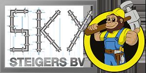 Sky Steigers BV – Aartrijke – Tel. 0470 50 68 00 Logo